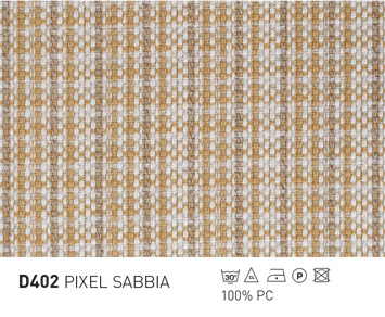 D402-PIXEL-SABBIA
