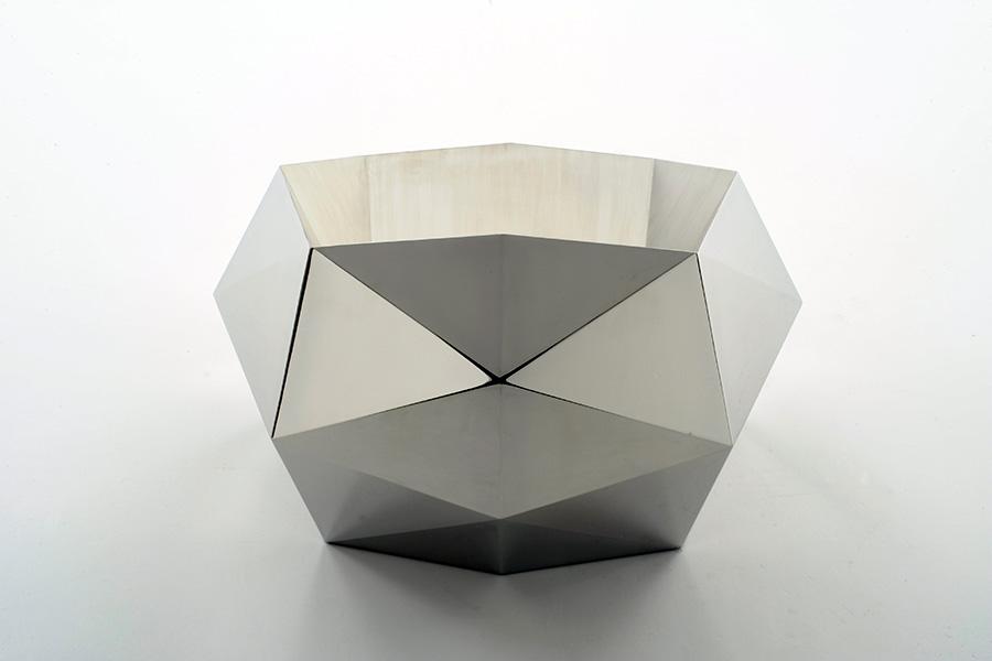 diamond_02