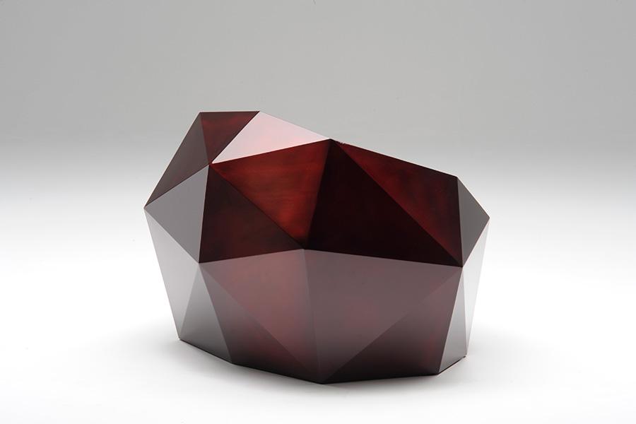 diamond_05