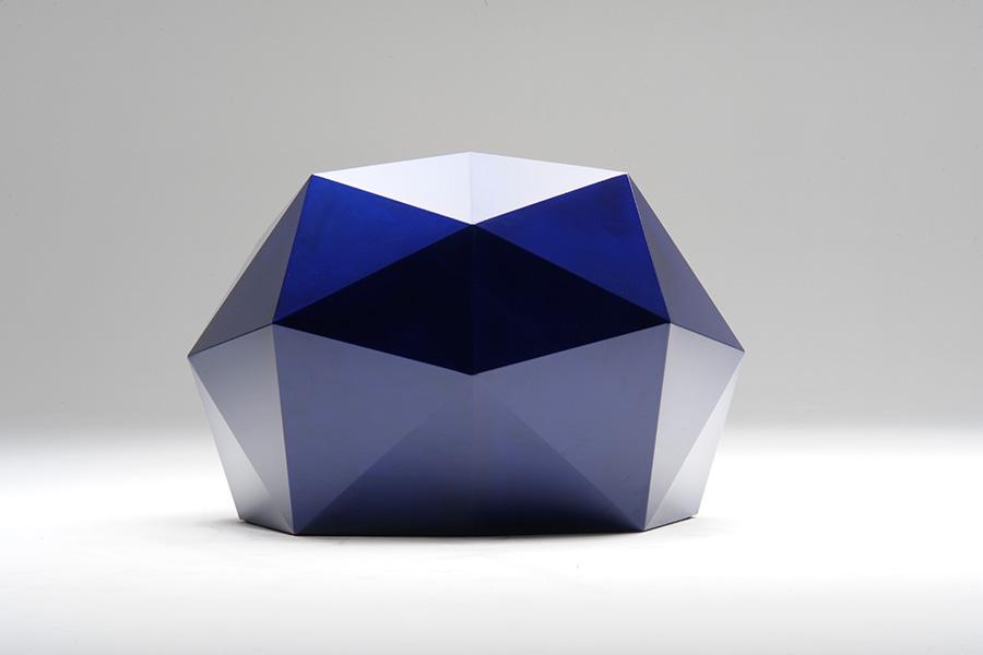 diamond_08