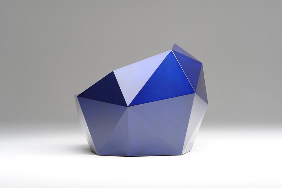 diamond_09