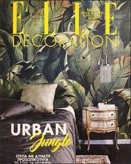 elledecoration-gr-11_16-cover