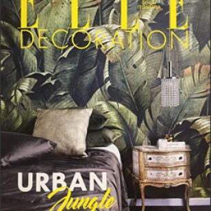 elledecoration-gr-11_16-cover