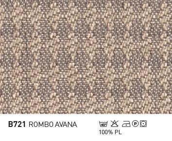 B721_ROMBO-AVANA