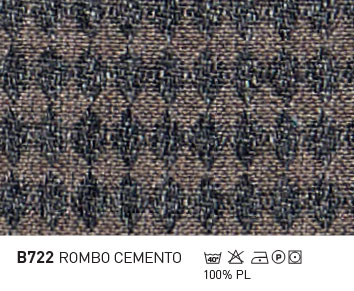 B722_ROMBO-CEMENTO
