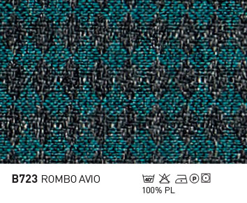 B723_ROMBO-AVIO