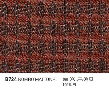 B724_ROMBO-MATTONE