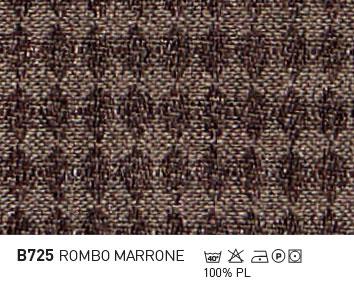 B725_ROMBO-MARRONE