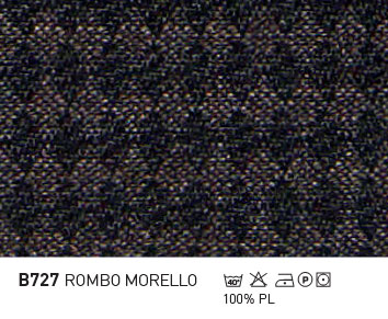 B727_ROMBO-MORELLO