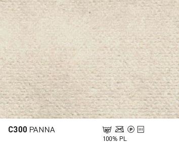 C300-PANNA