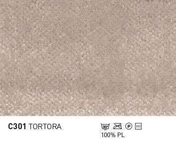 C301-TORTORA