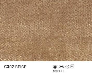 C302-BEIGE