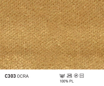 C303-OCRA
