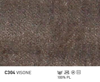 C304-VISONE