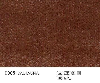 C305-CASTAGNA
