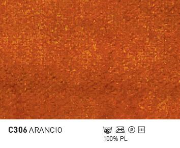 C306-ARANCIO