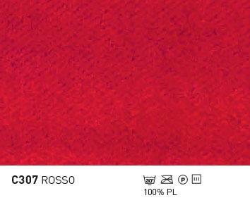 C307-ROSSO