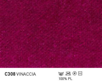 C308-VINACCIA