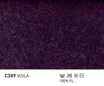 C309-VIOLA