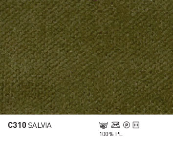 C310-SALVIA