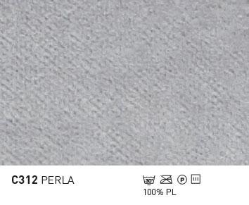 C312-PERLA