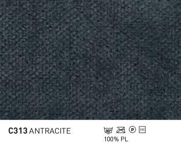 C313-ANTRACITE