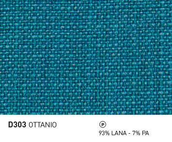 D303-OTTANIO