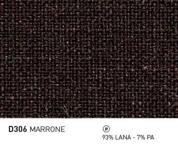 D306-MARRONE