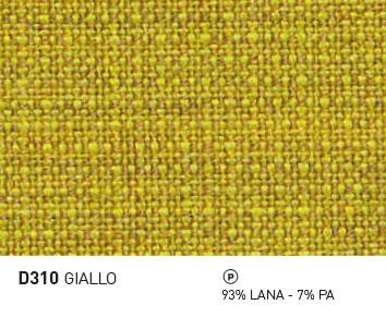 D310-GIALLO
