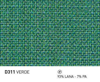 D311-VERDE
