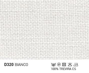 D320_BIANCO