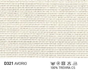 D321_AVORIO
