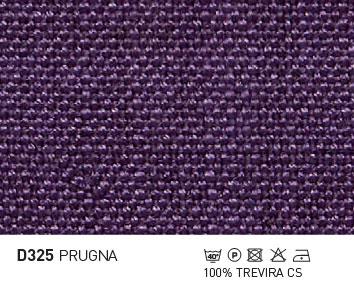 D325_PRUGNA