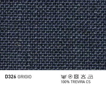 D326_GRIGIO
