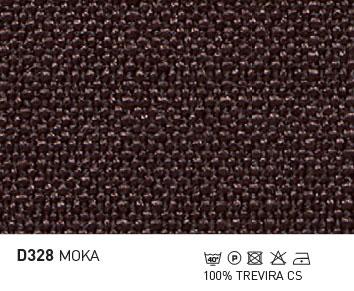 D328_MOKA