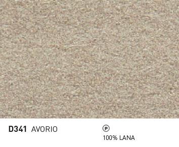 D341_AVORIO