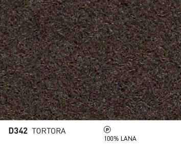 D342_TORTORA
