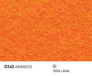 D345_ARANCIO