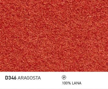 D346_ARAGOSTA