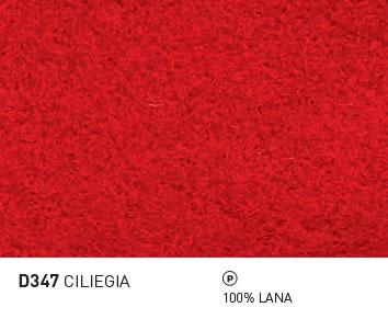 D347_CILIEGIA