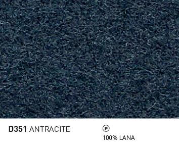 D351_ANTRACITE