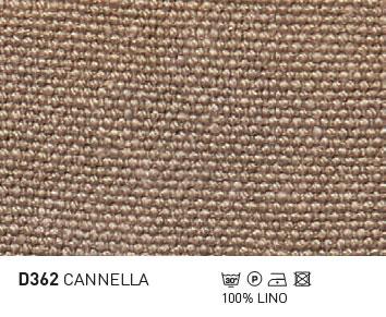 D362_CANNELLA