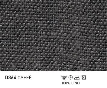 D364_CAFFE
