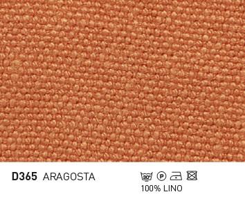 D365_ARAGOSTA