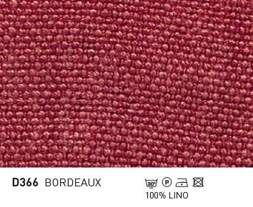 D366_BORDEAUX