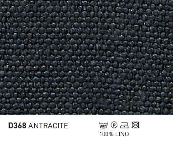 D368_ANTRACITE