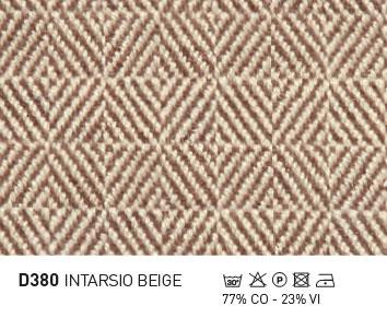 D380_INTARSIO-BEIGE