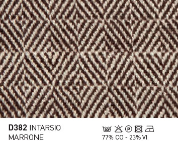 D382_INTARSIO