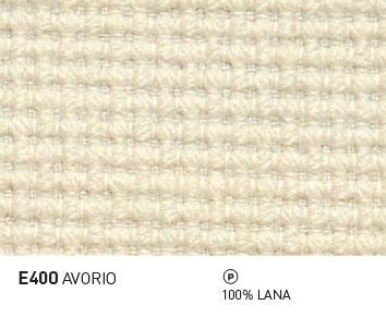 E-400-AVORIO