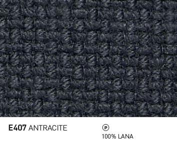 E407-ANTRACITE